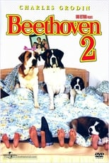 Beethoven 2 (1993) Torrent Dublado e Legendado