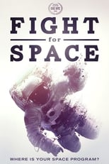Fight for Space