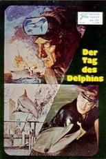 Der Tag des Delphins