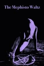 Mephisto-Walzer - Der lebende Tote