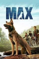 Max: O Cão Herói (2015) Torrent Dublado e Legendado