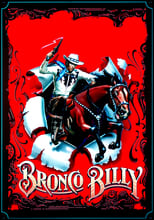Bronco Billy (1980) Torrent Dublado