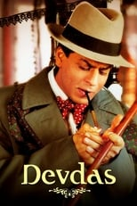 Devdas (2002) Torrent Legendado