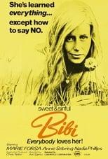 Bibi - Sündig und süß