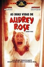 As Duas Vidas de Audrey Rose (1977) Torrent