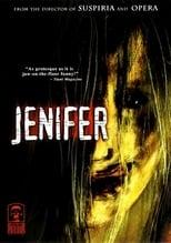 Jenifer (2005) Torrent Dublado