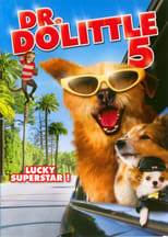 Dr. Dolittle 5 (2009) Torrent Dublado e Legendado