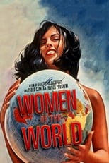 Alle Frauen dieser Welt