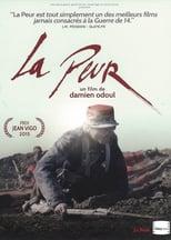 film La Peur streaming
