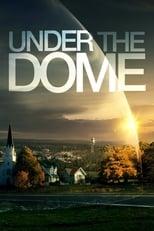 Under the Dome Prisão Invisível 1ª Temporada Completa Torrent Dublada