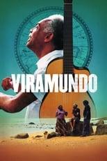 Viramundo