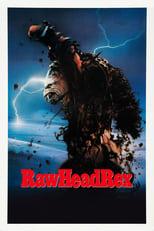 RawHeadRex
