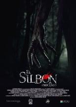 El Silbón: Orígenes (2018)