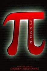π, fe en el caos