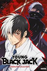 Nonton anime Young Black Jack Sub Indo