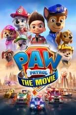 PAW Patrol: The Movie Image
