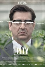 Poster for Pity