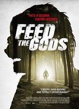 Feed the Gods