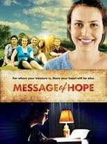 Message of Hope (2014) Torrent Legendado