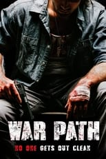 War Path (2019) Torrent Dublado e Legendado