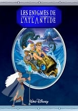Les Énigmes de l'Atlantide2003