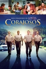 Corajosos (2011) Torrent Dublado e Legendado