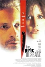Her Perfect Spouse (2004) Box Art