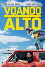 Voando Alto (2016) Torrent Dublado e Legendado