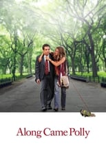 Image Along Came Polly (2004)