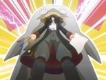 Gintama - Episodio 15