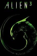 Alien 3 (1992) Torrent Dublado e Legendado