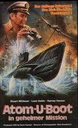 First Strike - Atom-U-Boot in geheimer Mission
