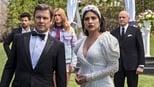 Dinastia: 2 Temporada, O engano, a inveja e as mentiras