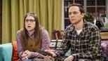 Big Bang: A Teoria (The Big Bang Theory): 12 Temporada, A Iluminação do Videocassete