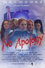 No Apology (2019) Torrent Legendado