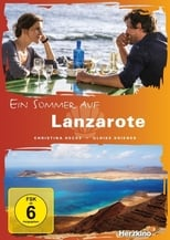 Ein Sommer auf Lanzarote