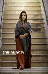 Image The Hungry (2017) Movie Free Download