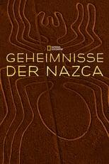 Geheimnisse der Nazca