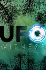 UFO Witness Saison 1 Episode 1