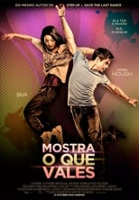 No Ritmo da Paixão (2013) Torrent Dublado e Legendado