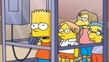 Os Simpsons: 7 Temporada, Episódio 20