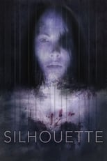Silhouette (2019) Torrent Dublado e Legendado