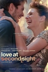 Mon Inconnue (Love at Second Sight) (2019)