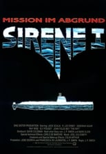 Sirene I