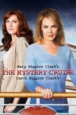 El crucero del misterio