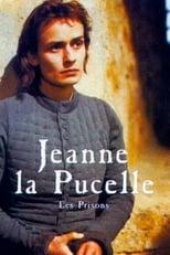 Johanna, die Jungfrau -Der Verrat