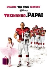 Treinando o Papai (2007) Torrent Dublado e Legendado