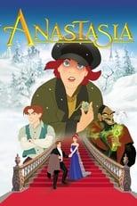 Anastasia (1997) Torrent Dublado e Legendado
