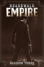 Boardwalk Empire: Saison 3 (2012)