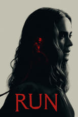 Poster Image for Movie - Run